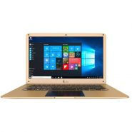 i-Life Zed Air 14 Inch Laptop