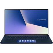 لپ تاپ 15 اینچی ایسوس مدل ZenBook UX534FTC-F