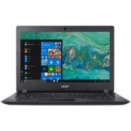 Acer Aspire A114-32-C7QT