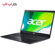 Acer Aspire A315 57G-397R