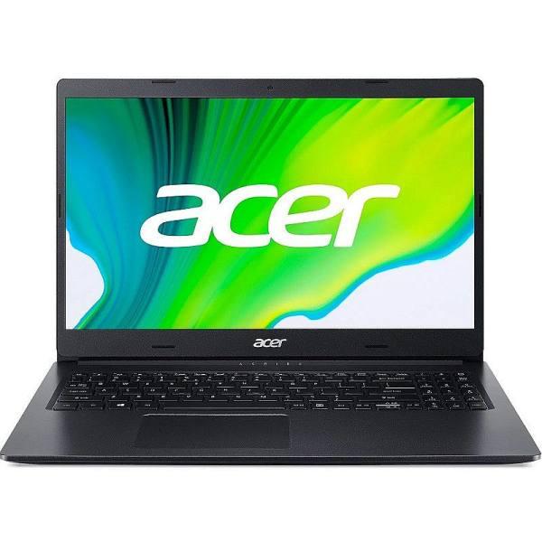 Acer Aspire A315 57G-397R (original)