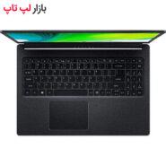 Acer Aspire A315 57G-397R(03)