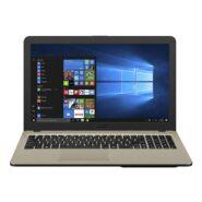 لپ تاپ 15.6 اینچی ایسوس مدل VivoBook X540UA - DM527