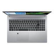 لپ تاپ 15.6 اینچی ایسر مدل A515-55G-72HH