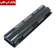 باتری لپ تاپ دل Dell XPS L502x