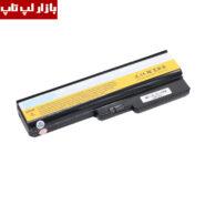 باتری لپ تاپ لنوو G450